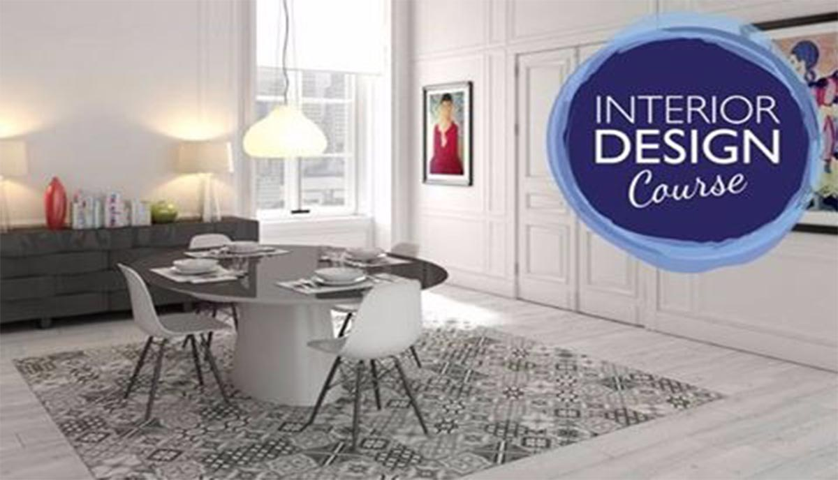 Eleven Interior Design Studio Mumbai